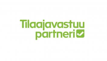 Suomen Tilaajavastuu Oy ja Alertum Oy yhteistyössä