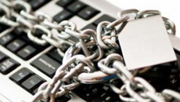 Tietosuoja-asetus lisää velvoitteita