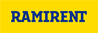 Ramirent Logo Alternative Office 200x68