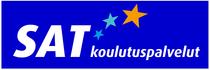SAT Logo valk rgb 300