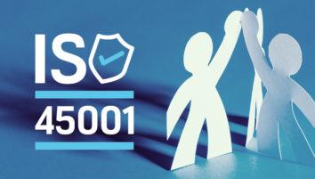 ISO 45001 -standardi vastuuttaa johtoa