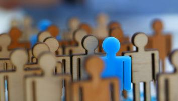 Henkilöstön koulutus lisää työnantajan oikeusturvaa
